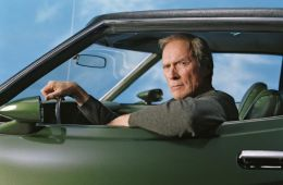 Behind the wheel. Even Mad Max drove on Ford: cult cars in the movies (Film.ru, Film.ru)
