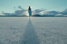 Как снимает Терренс Малик. Природа, философия, интимность. Как и что снимает великий Терренс Малик (Алихан Исрапилов, Film.ru)