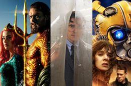 10 главных премьер декабря, на которые стоит обратить внимание