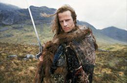 8 фильмов, которые перенесут вас в необычные фэнтези-миры