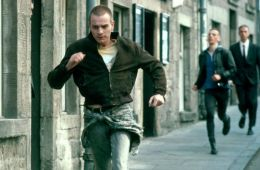 20 the best British films of all time according to Time Out