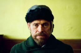 Интервью с Уиллемом Дефо. Уиллем Дефо: «Я бы не сказал, что создан для того, чтобы быть актером» (Егор Беликов, Film.ru)