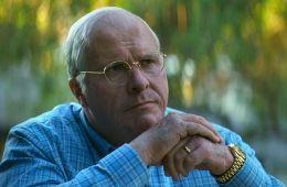 Так толсто, что даже тонко. «Власть»: Человек, который продал мир (Ефим Гугнин, Film.ru)