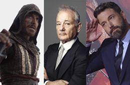 6 актеров, которые сильно пожалели о своем участии в блокбастерах