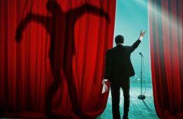 Шоу должно продолжаться. «Юморист»: Космос как бесчувствие (Ефим Гугнин, Film.ru)