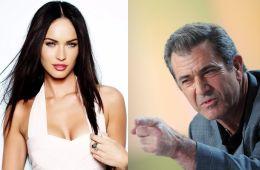 Расисты, сексисты, а также их родители. 8 актёров, которые не могут держать язык за зубами (Ефим Гугнин, Film.ru)