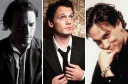 8 известных актеров, которые не дожили до 30 лет