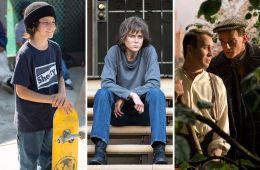Бунтующие подростки, месть и Маяковский: какие фильмы смотреть в кино на этой неделе