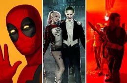 10 фильмов, которые отменили в 2019 году