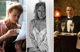 Гленн Клоуз и ее семь попыток получить заветный «Оскар»