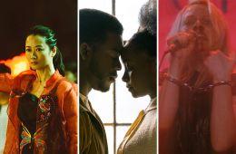 7 новых фильмов, которые можно посмотреть в сети