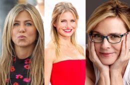 Child-Free. 6 актрис, которые осознанно отказались заводить детей (Екатерина Карслиди, Film.ru)