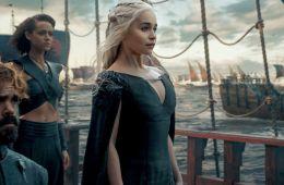 Что важно знать перед финалом «Игры престолов»: 20 главных событий сериала