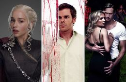 7 худших сериальных финалов, которые мы до сих пор не простили