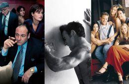 10 лучших сериальных финалов, которые мы до сих пор любим