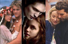 Худшие фильмы о любви, которые до сих пор нас раздражают