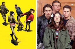 9 отличных сериалов, чей финал мы так и не увидим