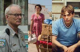 Что покажут в конкурсе Каннского кинофестиваля и какие фильмы можно будет посмотреть в России?