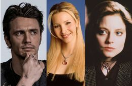 7 голливудских актеров с самым высоким IQ