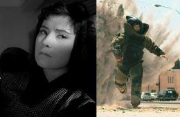 7 честных фильмов о войне