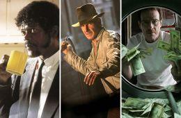 Крепость и выдержка: 10 актёров, ставших известными после тридцати
