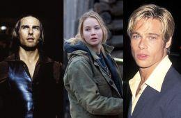 7 актёров, которым заплатили копейки за их лучшие роли
