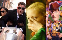 Что смотреть в кино в июне. Что смотреть в кино в июне: 11 интересных премьер (Екатерина Карслиди, Film.ru)