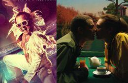 «Рокетмен» и другие: фильмы, попавшие под цензуру в российском прокате