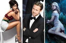 7 актёров, которые не стесняются своего акцента