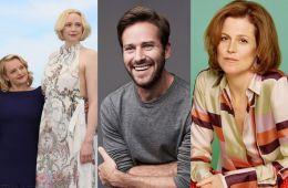 8 самых высоких актеров Голливуда