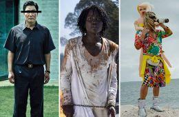 10 лучших фильмов первой половины 2019 года