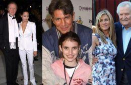 Гордость семьи. Актёры, которые превзошли своих знаменитых родителей (Олеся Трошина, Film.ru)