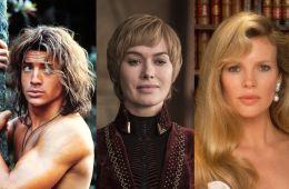 Актеры, ставшие банкротами. 7 известных актеров, которые стали банкротами (Оля Смолина, Film.ru)