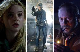 Очень ностальгические дела: 6 фильмов, возвращающих нас в 80-е