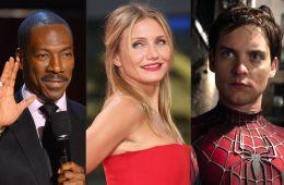 Актёры, которым больше не предлагают хорошие роли в кино