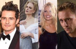 Очень странные фобии знаменитых актёров