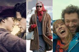 10 самых роскошных драм последних лет, которые можно посмотреть онлайн
