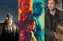 10 отличных фильмов, которые провалились в прокате