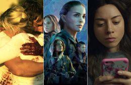 10 самых недооценённых фильмов десятилетия по версии IndieWire