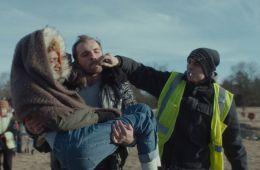 «Гив ми либерти» и еще 7 необычных фильмов о жизни иммигрантов