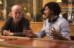 5 любимых фильмов М. Найта Шьямалана — режиссера «Шестого чувства» и «Сплит»
