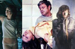 10 лучших научно-фантастических фильмов всех времён