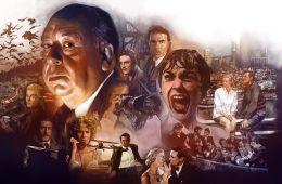 Альфреду Хичкоку — 120! Какие фильмы великого режиссера стоит смотреть и пересматривать?