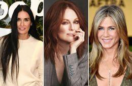 Актрисы, которые отлично выглядят в свои 50