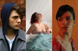 Все восемь фильмов Ксавье Долана — рейтинг от худшего к лучшему