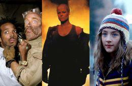 10 случаев, когда отличные режиссёры снимали плохие фильмы