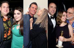 Актеры, о родственной связи которых вы могли не знать