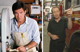 Актёры, которые могли бы легко построить другую карьеру