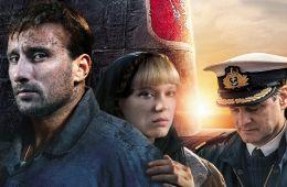 Заграница нам поможет: Трагические события из российской истории в западных фильмах