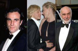 Известные актеры, которые добровольно бросили карьеру в Голливуде